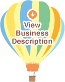 View Business Description